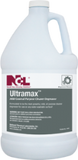 "DEGREASER/ ""ULTRA-MAX"" Neutral Degreaser, Gallon"
