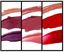 Afbeelding in Gallery-weergave laden, Lip Kit - limited Edition