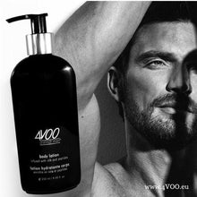 Afbeelding in Gallery-weergave laden, 4VOO Body Lotion