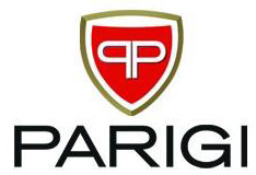 Parigi Watches