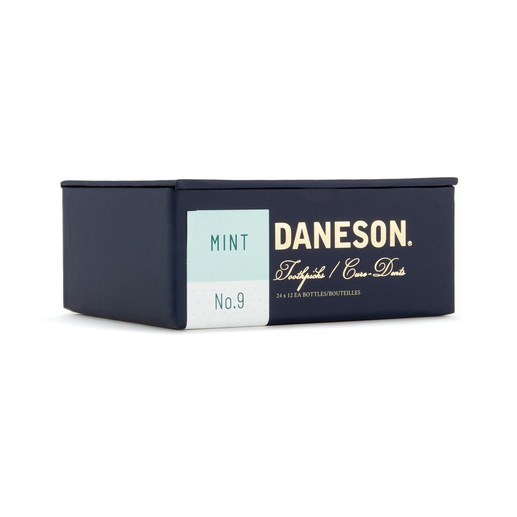 24-BOTTLE CASES - Daneson EU