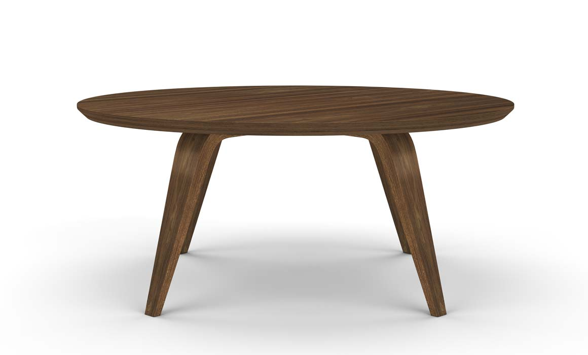 cherner-coffee-tables-classic-walnut-front
