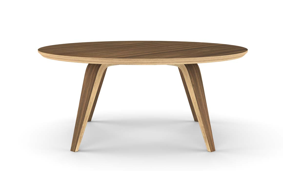 cherner-coffee-tables-natural-wanlut-front