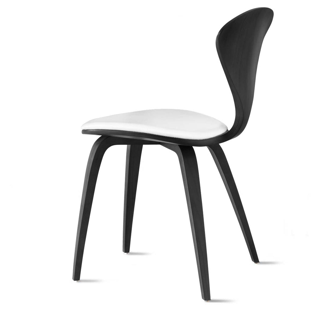 Side chair – with seat pad only