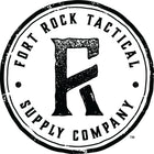 Fort Rock Tactical
