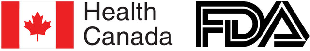 FDA and Health Canada