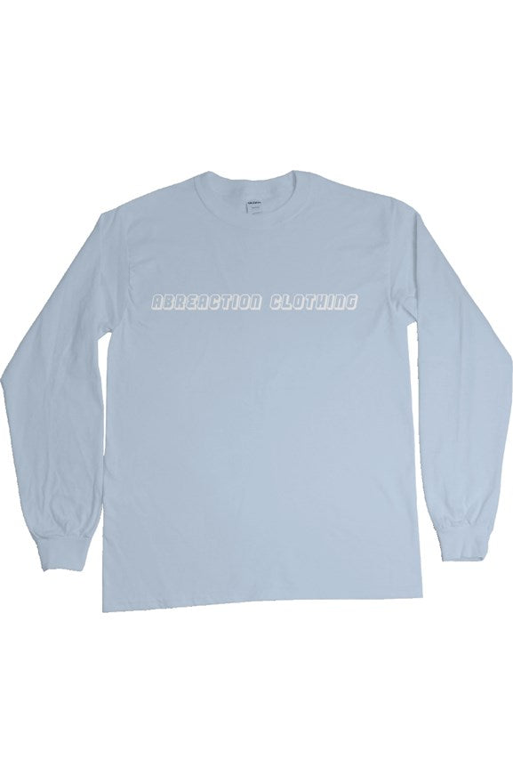 Winter - Longsleeve