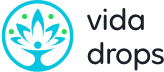 Vida Drops sells the highest quality CBD online. Premium CBD products without the premium pricing, sold with honesty, transparency and integrity.