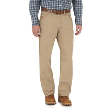 Load image into Gallery viewer, Riggs FR Carpenter Pants, Khaki