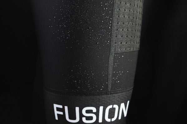 Fusion SLi Trail Running Tights