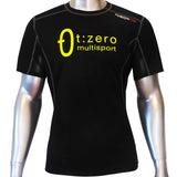 Fusion PRF Pro T-Shirt with Custom Printing