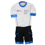 Fusion Triathlon Speed Suit