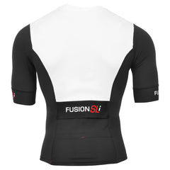 Fusion SLi Short Sleeve Triathlon Top