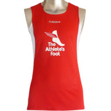 PRF Pro Singlet with Custom Printing