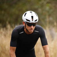Fusion SLi Cycle Jersey 2.0_Collection: Mens_Action