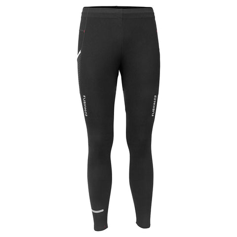 Fusion C3 Long Running Tights