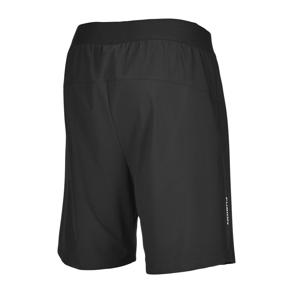 MENS C3 RUN SHORTS