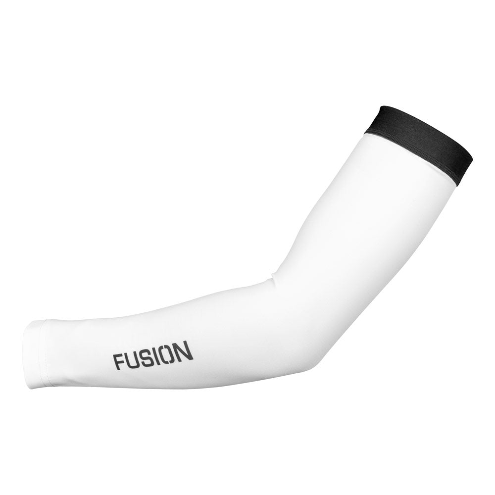 Fusion Coolwings for Triathlon and Running