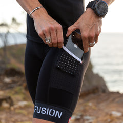 Fusion SLi Run Tights Pocket_Collection: Womens_Action