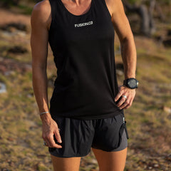 Fusion C3+ Run Shorts_Collection: Womens_Action