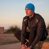 Fusion C3 Long Running Tights_Collection: Mens_Action