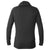 Fusion Men's C3 Technical Hoodie_Running