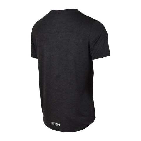 MENS C3 TRAINING T-SHIRT