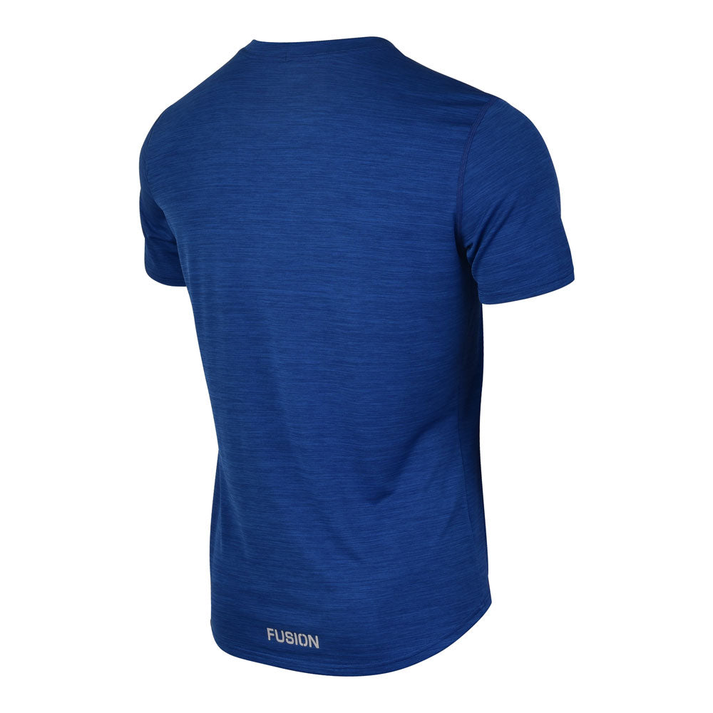 Fusion Mens C3 Training T-Shirt_Colour: Night