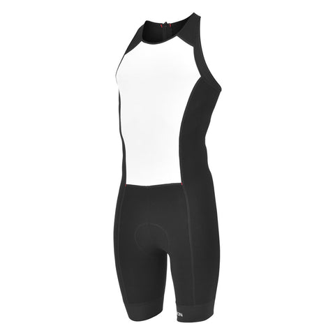 Fusion Men's SLi Compression Triathlon Suit 2.0