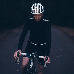Fusion SLi Cycle Jacket_Collection: Mens_Action