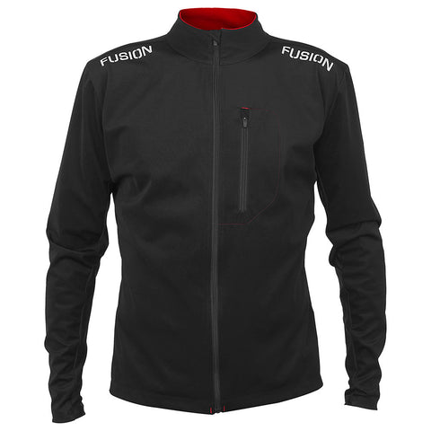 MENS S2 SOFT SHELL JACKET