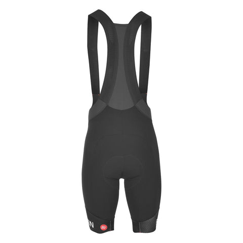 MENS SLi BIB SHORTS