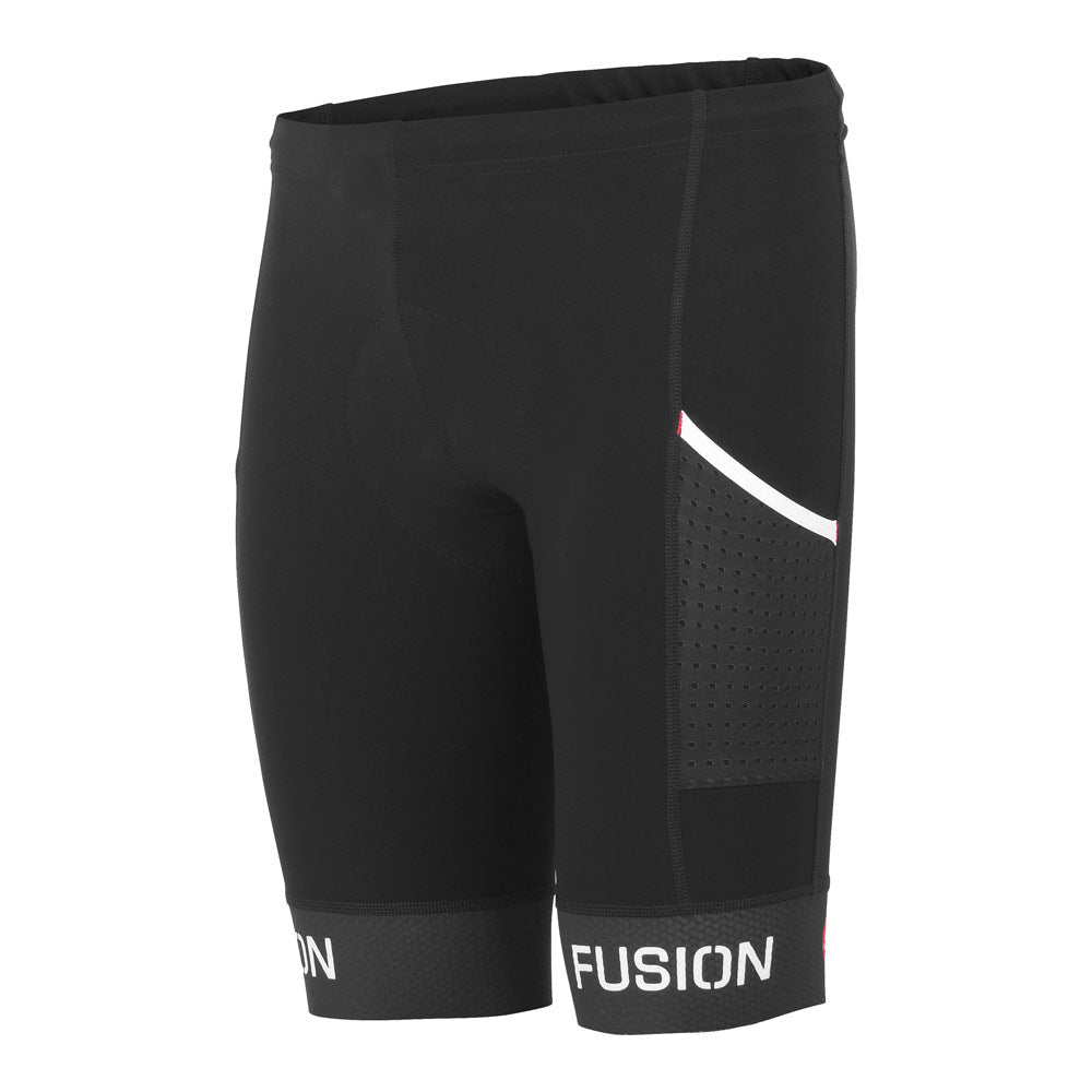 SLi TRI SHORTS POCKET