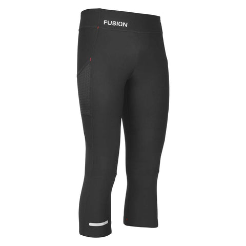 WOMENS C3+ TRAINING TIGHTS 3/4