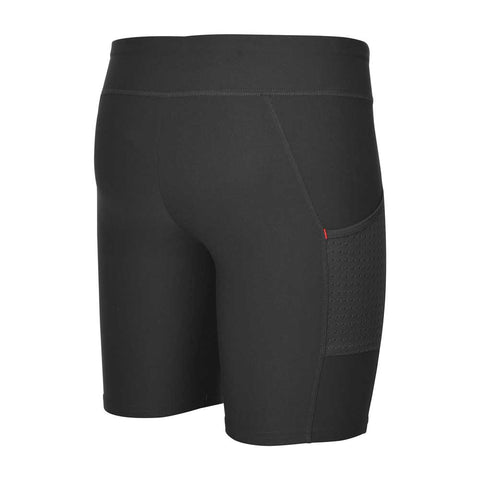 WOMENS C3+ TRAINING TIGHTS SHORT