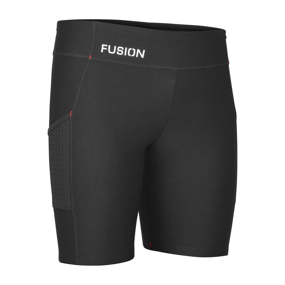 Fusion Women's C3+ Training Tights Short