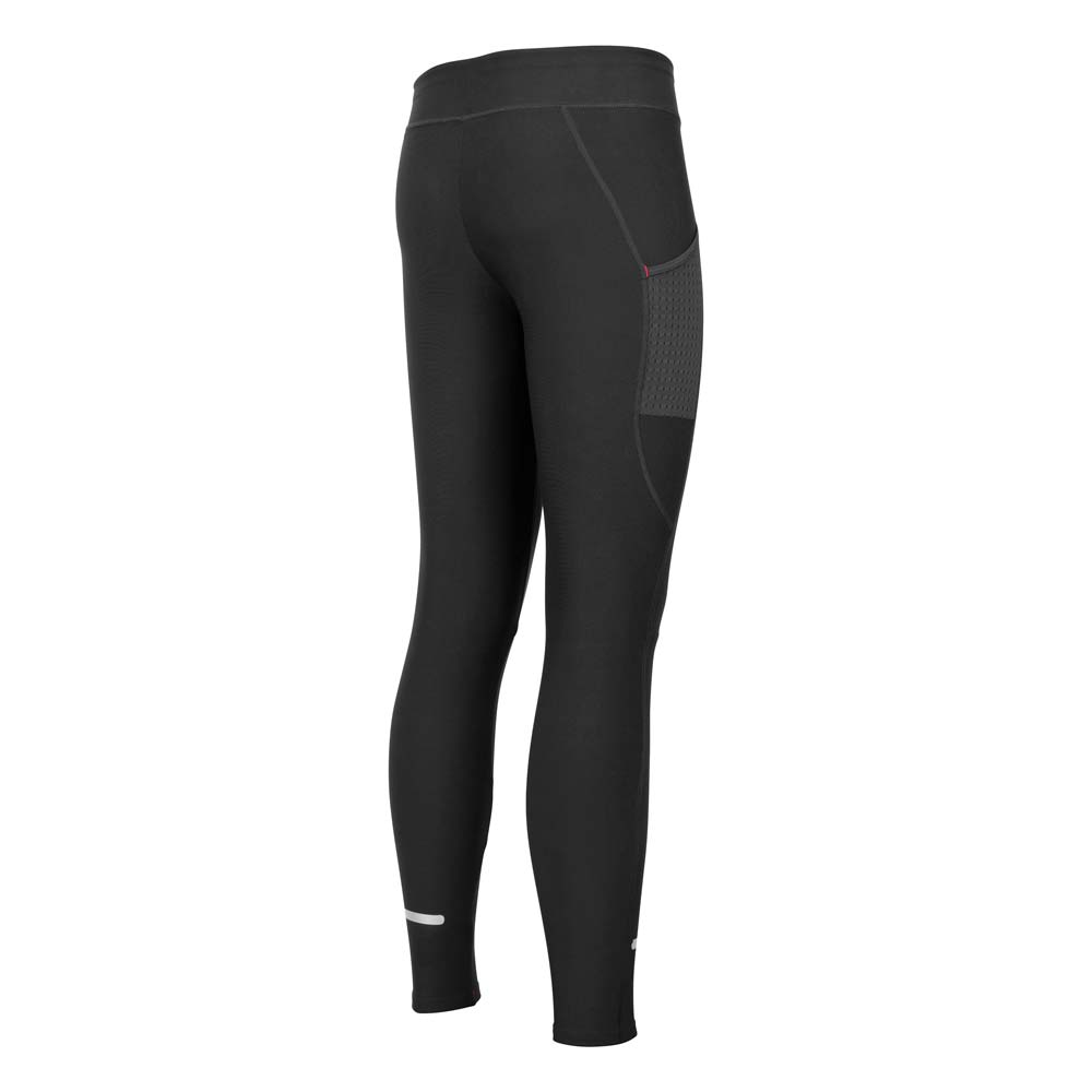 Fusion Womens Hot Long Training Tights