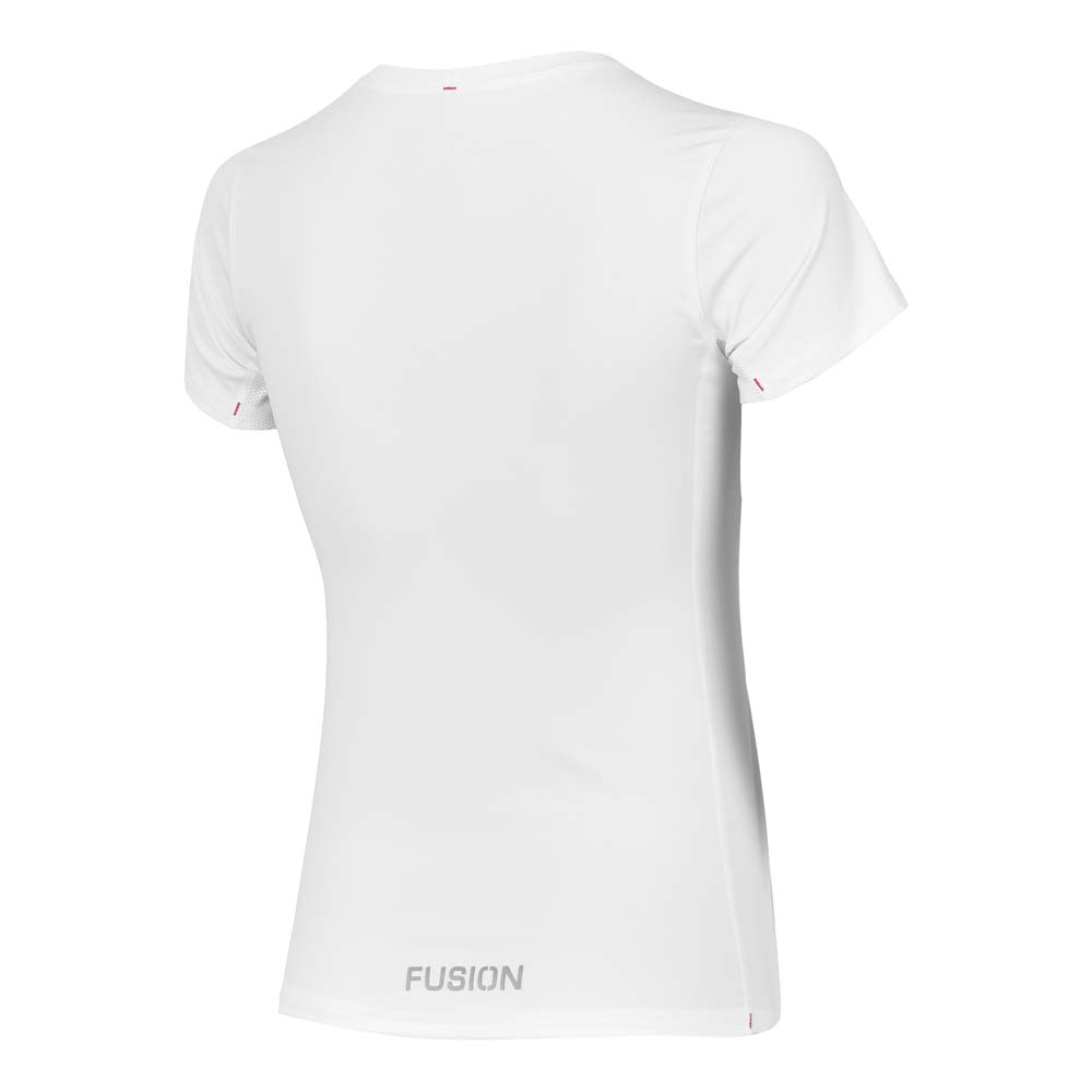 Fusion Women's SLi Technical Run T-Shirt HC