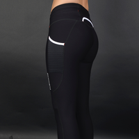 Fusion C3 Long Running Tights_Collection: Womens_Action