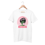 T-shirt Féministe <br> Girl Gang #4