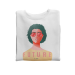 Sweat Féministe <br> Future is Now #4