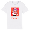 T-shirt Féministe <br> Limited Edition #4