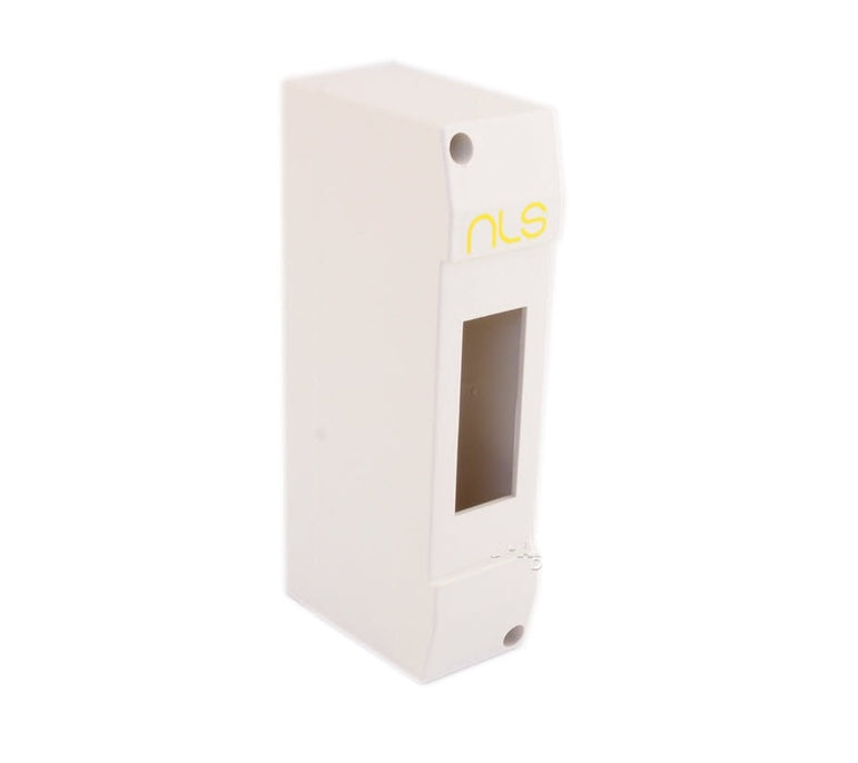 NLS 1 Pole Surface Mount Enclosure