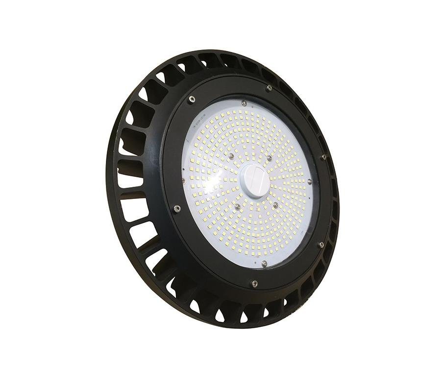 3A 150W LED High Bay Light