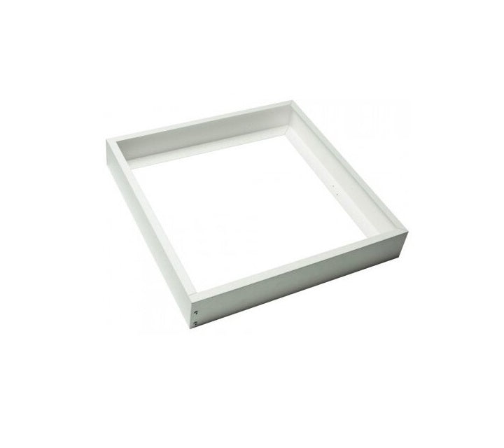 3A LED Panel 600x600 Surface Mounted Panel Frame