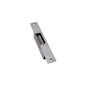 Super Cheap Mortise Electric Door Strike