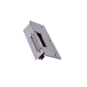 Super Cheap Surface Mount Electric Door Strike