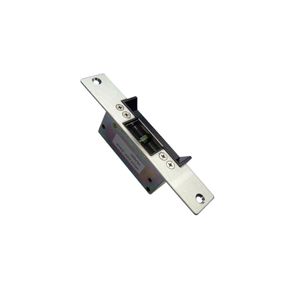 Super Cheap Monitored Mortise Electric Door Strike