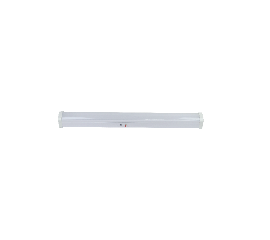 Tradelike 20W LED Diffused Emergency Batten 2FT CCT