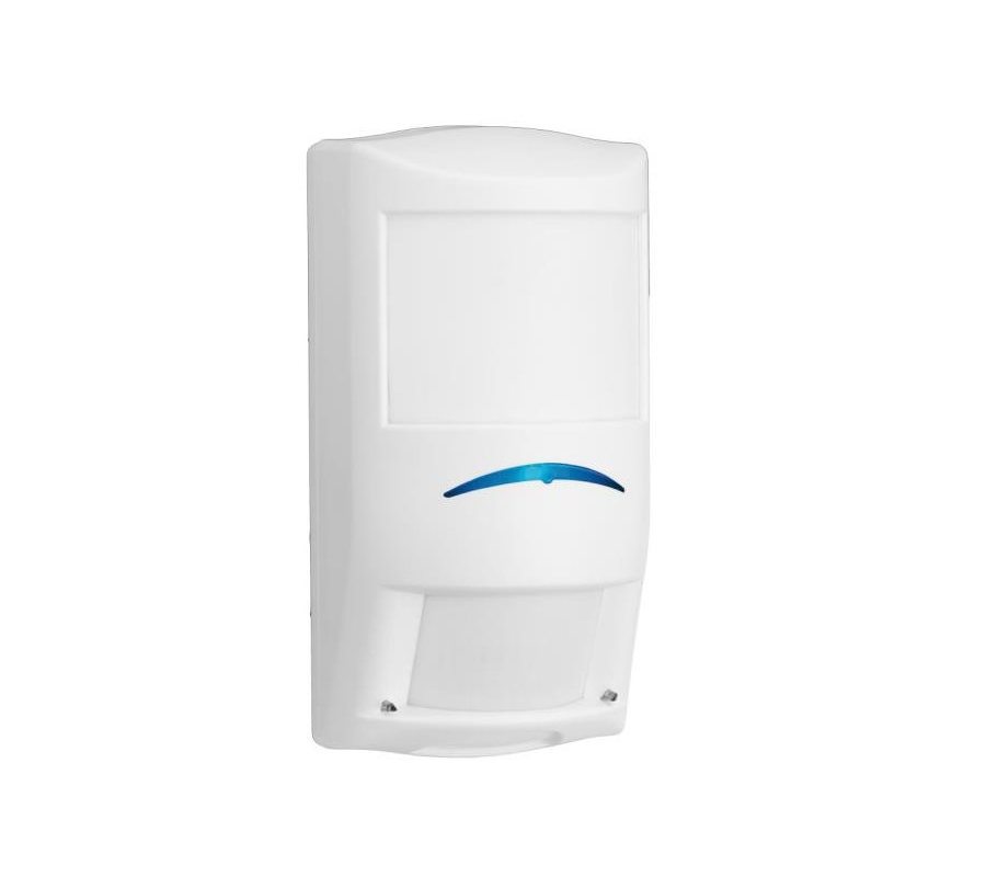 BOSCH Commercial Tri Tech Series PIR Sensor
